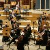 Filharmonia Poznańska zdjęcie id: 19363