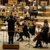 Filharmonia Poznańska zdjęcie id: 19409