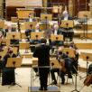Filharmonia Poznańska zdjęcie id: 19413