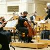 Filharmonia Poznańska zdjęcie id: 19491
