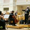 Filharmonia Poznańska zdjęcie id: 19495