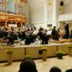 Filharmonia Poznańska zdjęcie id: 19497