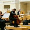 Filharmonia Poznańska zdjęcie id: 19499