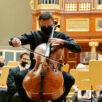 Filharmonia Poznańska zdjęcie id: 19505