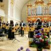 Filharmonia Poznańska zdjęcie id: 19514