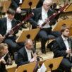 Filharmonia Poznańska zdjęcie id: 20878