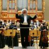 Filharmonia Poznańska zdjęcie id: 20900